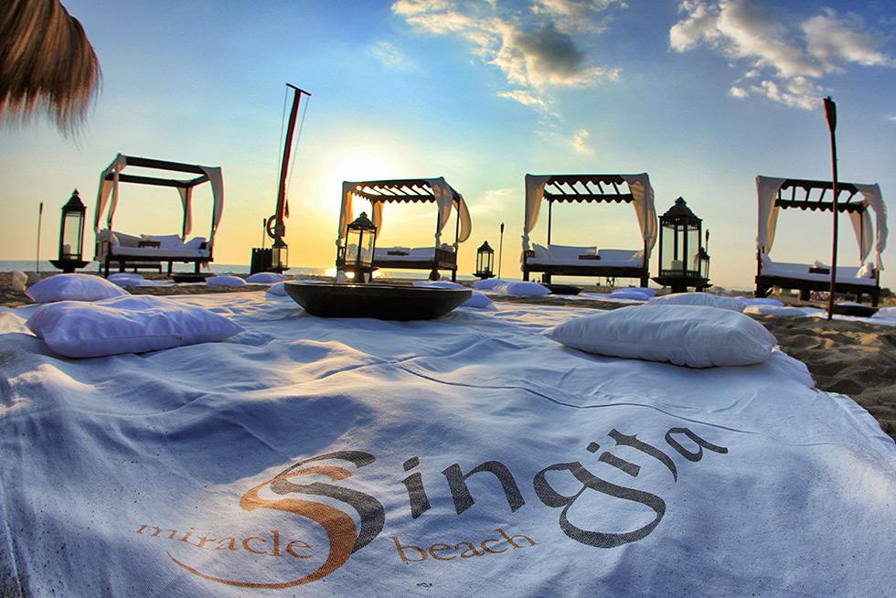 Matrimoni Spiaggia Ostia : Matrimoni spiaggia ostia matrimonio in è
