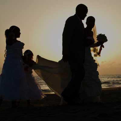 fregene-ico-matrimonio