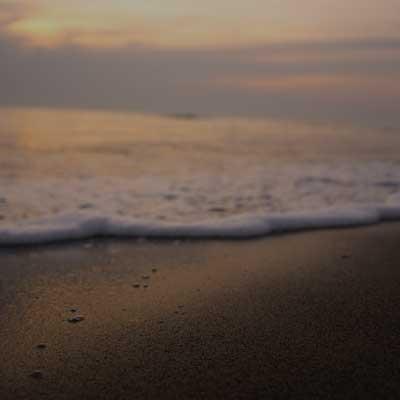 fregene-ico-spiaggia