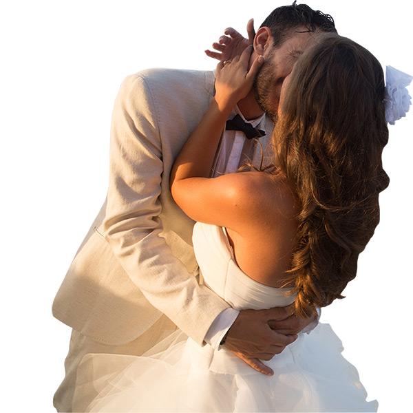matrimoni-ico