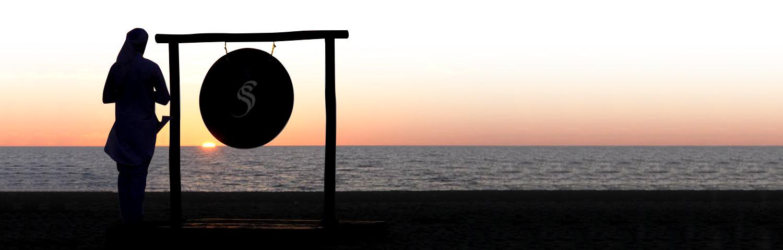 tramonto-start3